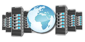 Web Hosting Services in Nairobi