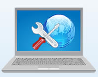 web maintenance services Kenya